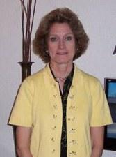 Denise Carter, Library Director