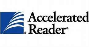 Accelerated Reader Logo.jpg
