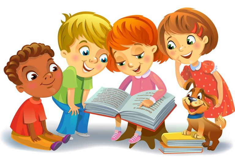 Children Reading Books.jpg