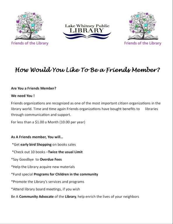 Friends Member Poster.jpg