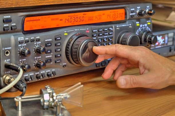 Ham Radio.jpg