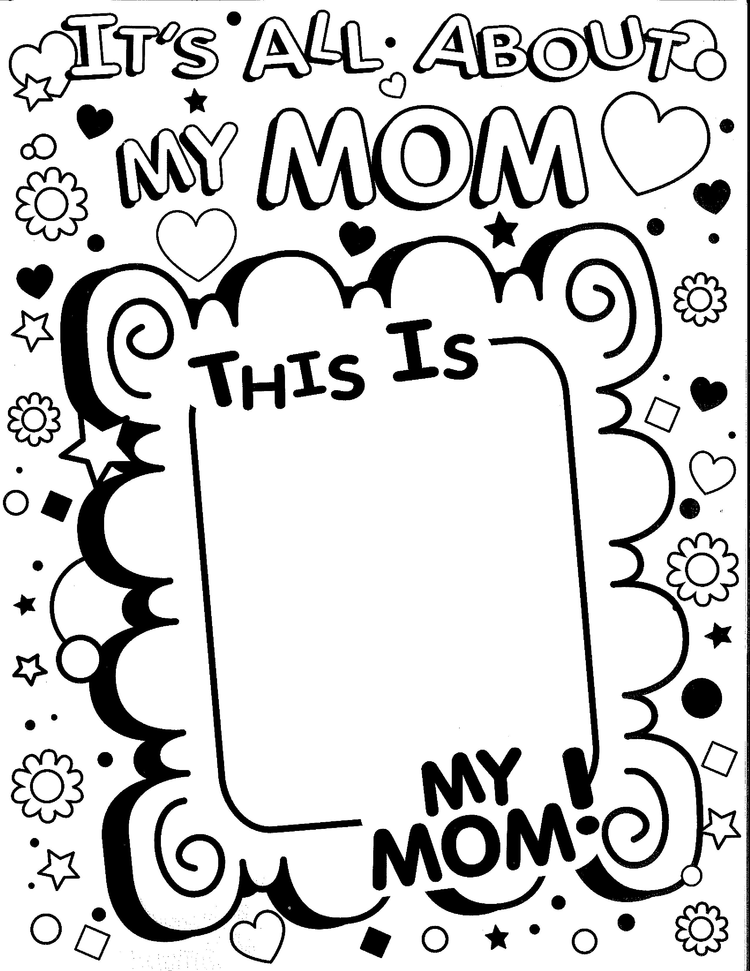 All About Mom-page-001.jpg