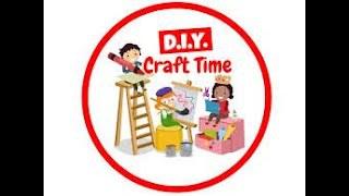 DIY Craft Time.jpg