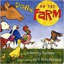 Down on the Farm.jpg
