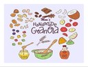 Mom's Homemade Granola Recipe.jpg