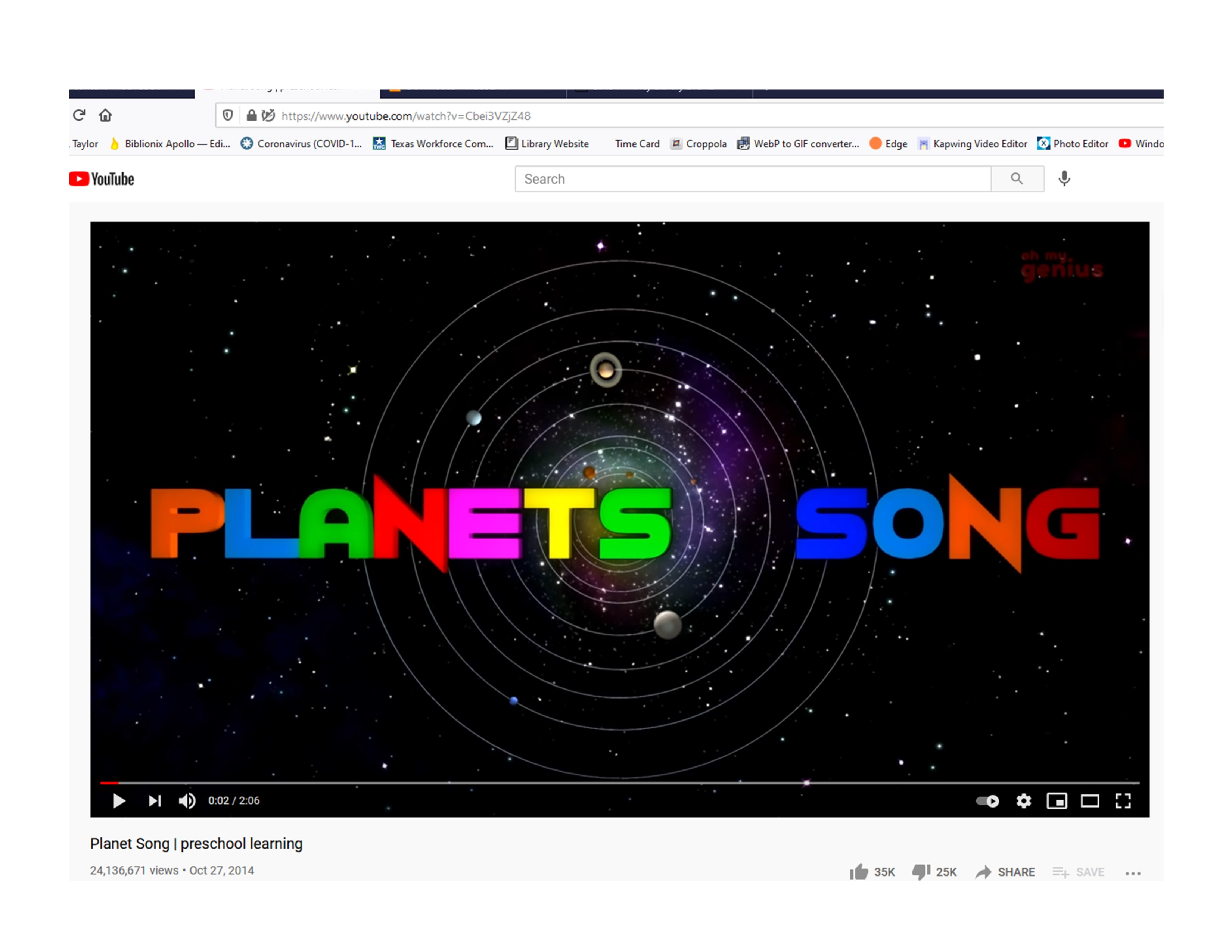Planets song.jpg