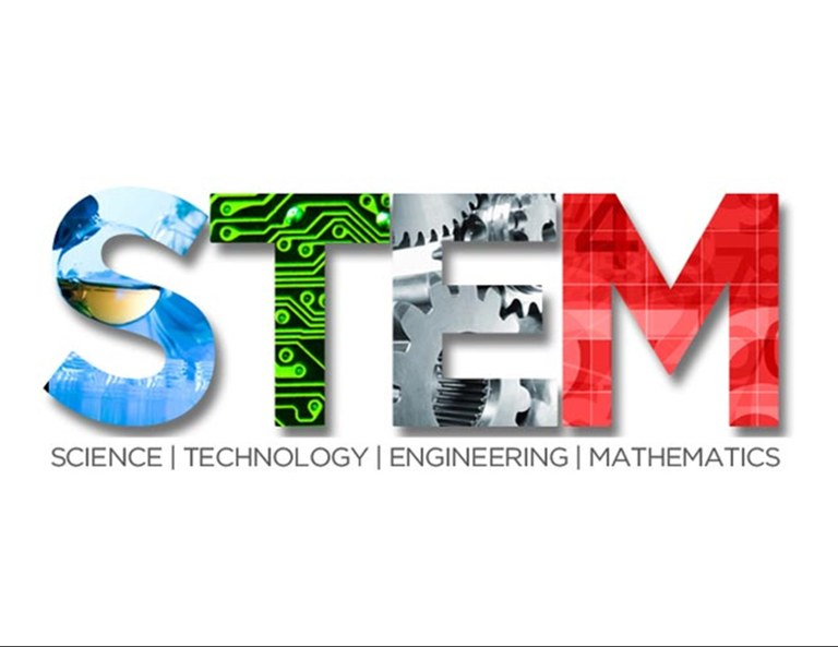 STEM CLASS 2021.jpg