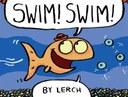 Swim Swim Book.jpg
