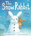 The Snow Rabbit.jpg