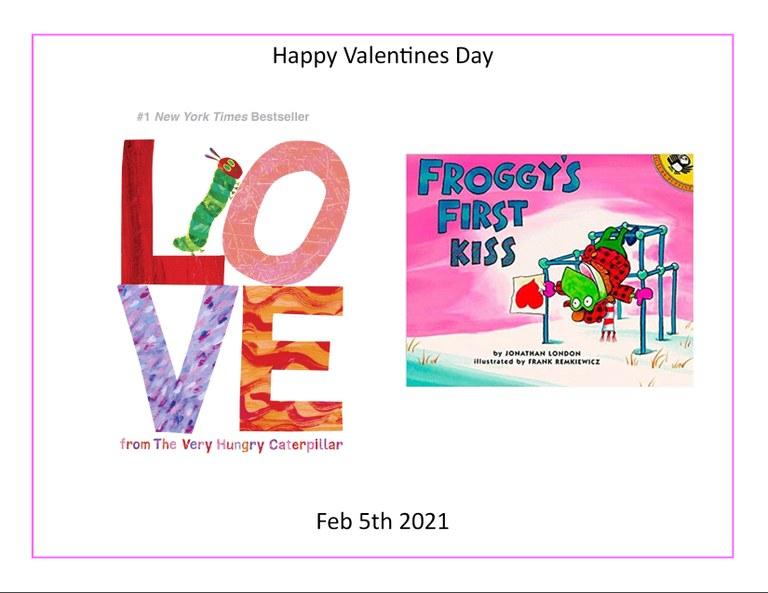 Valentines Love.jpg