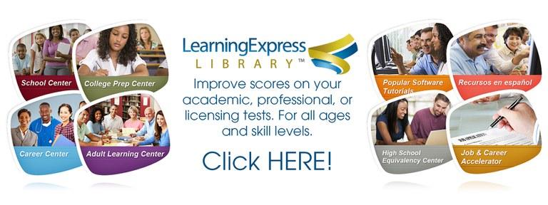 Learning Express Logo 1.jpg