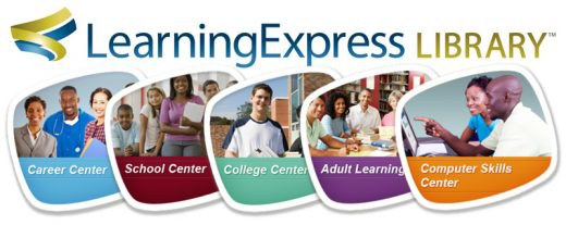 Learning Express Logo 2.jpg