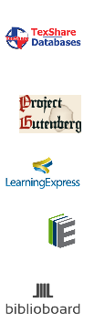 logos for learnexpress, etc..png