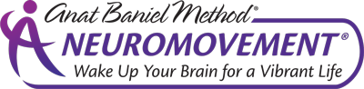 Neuromovement Logo.png