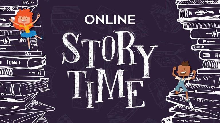 Online Storytime 2.jpg