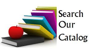 Search Catalog.jpg