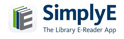Simply E App.png