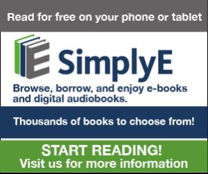 simplye-social banners-v4_300x250.png