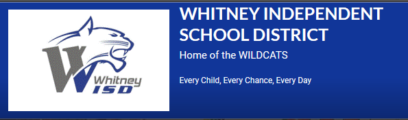 Whitney ISD